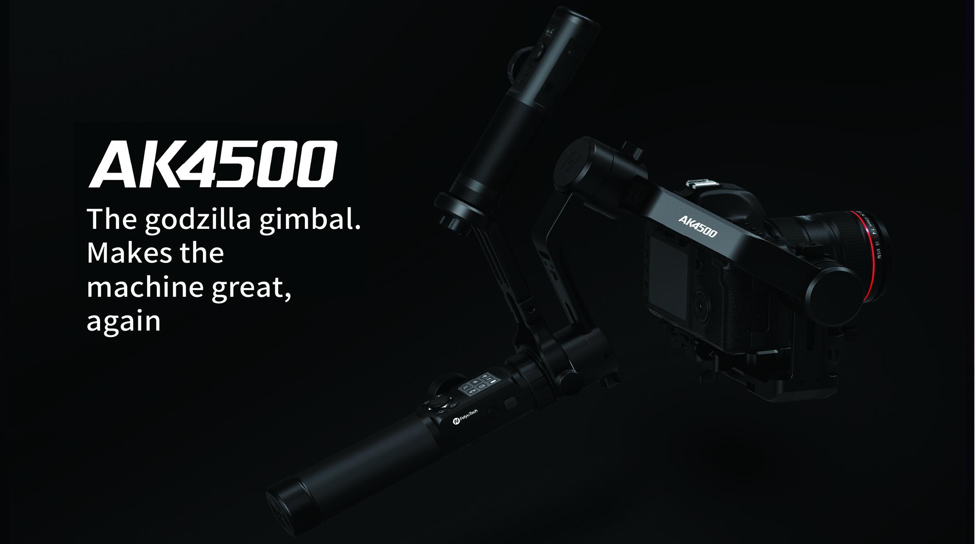 ak4500_slider