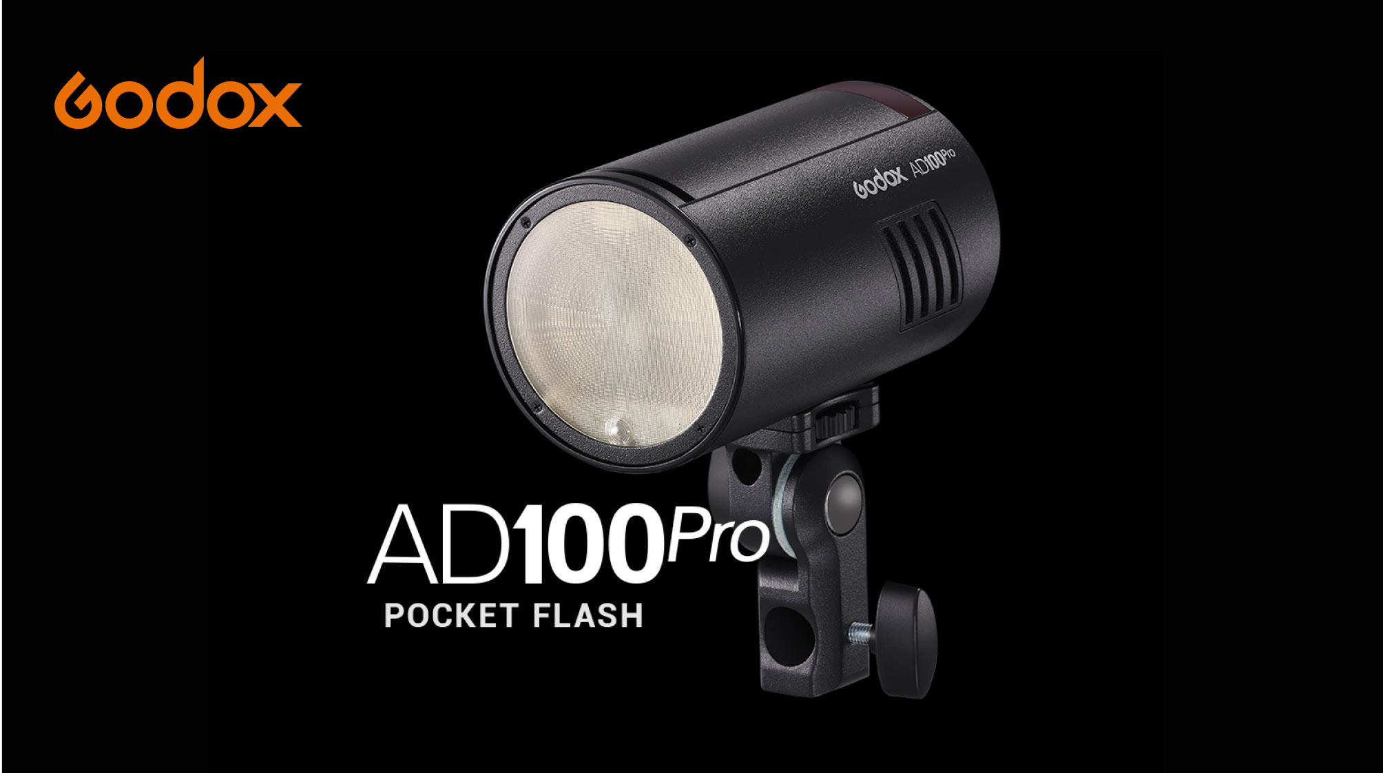 godox_ad100_slider