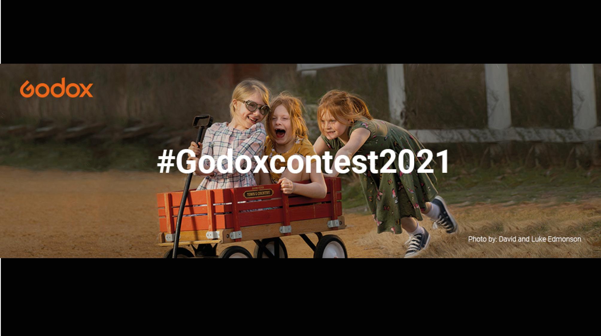godox_contest_slider