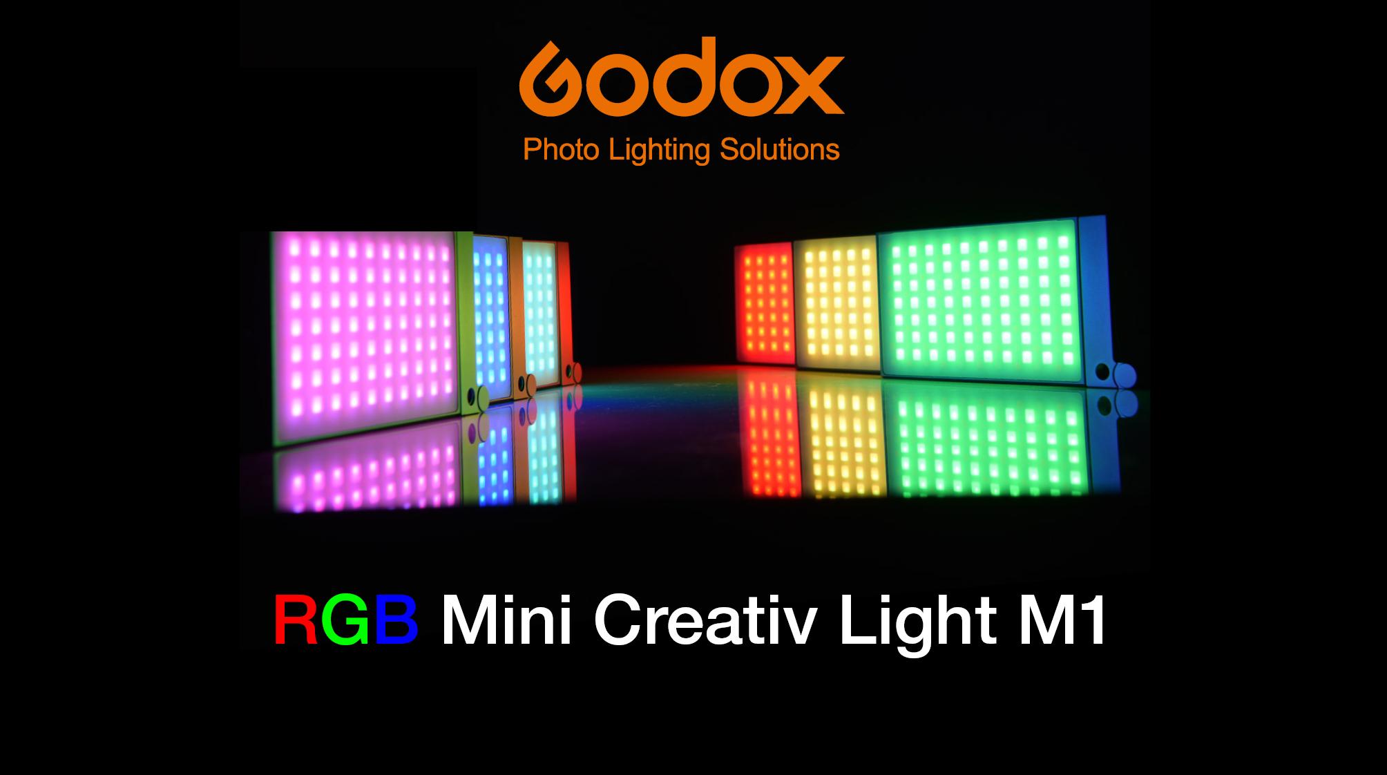 godox_m1_slider