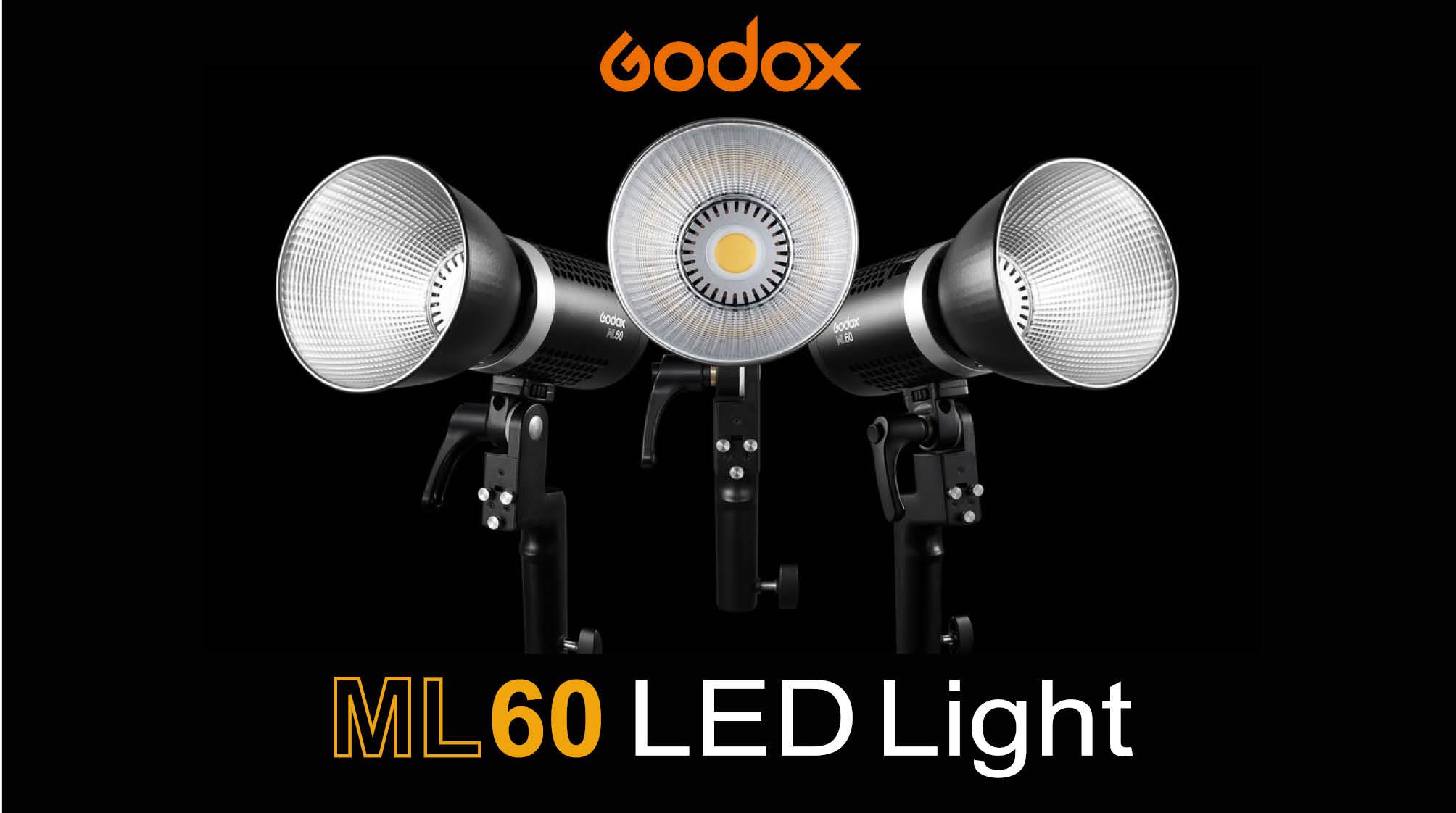 godox_ml60_slider