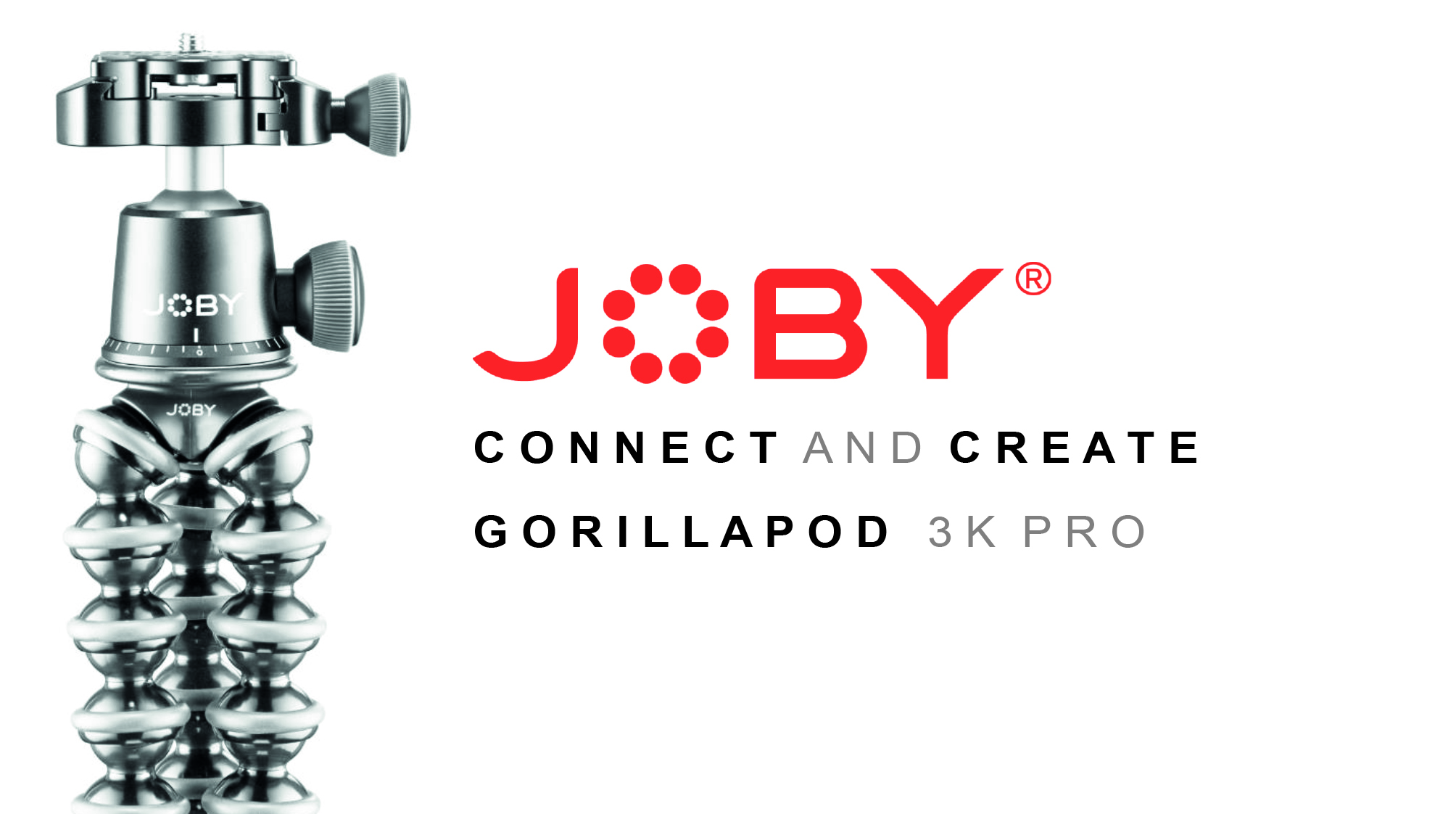joby_3KPRO_slider
