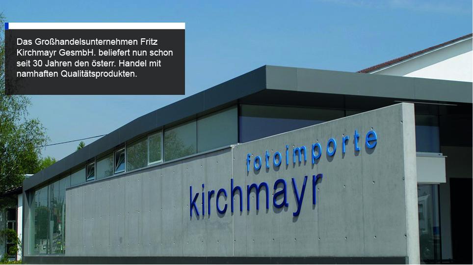 Kirchmayr_slider