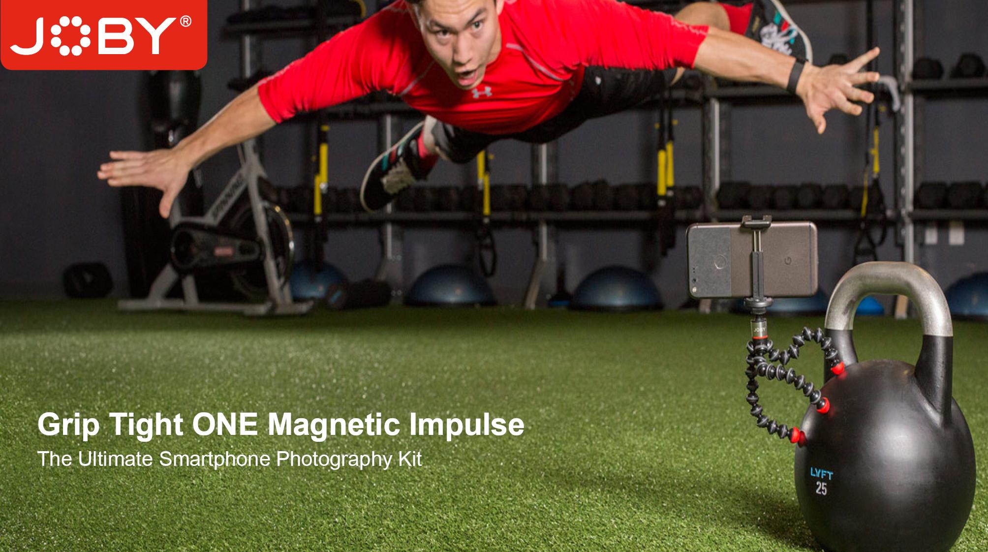 griptight-magnetic_slider