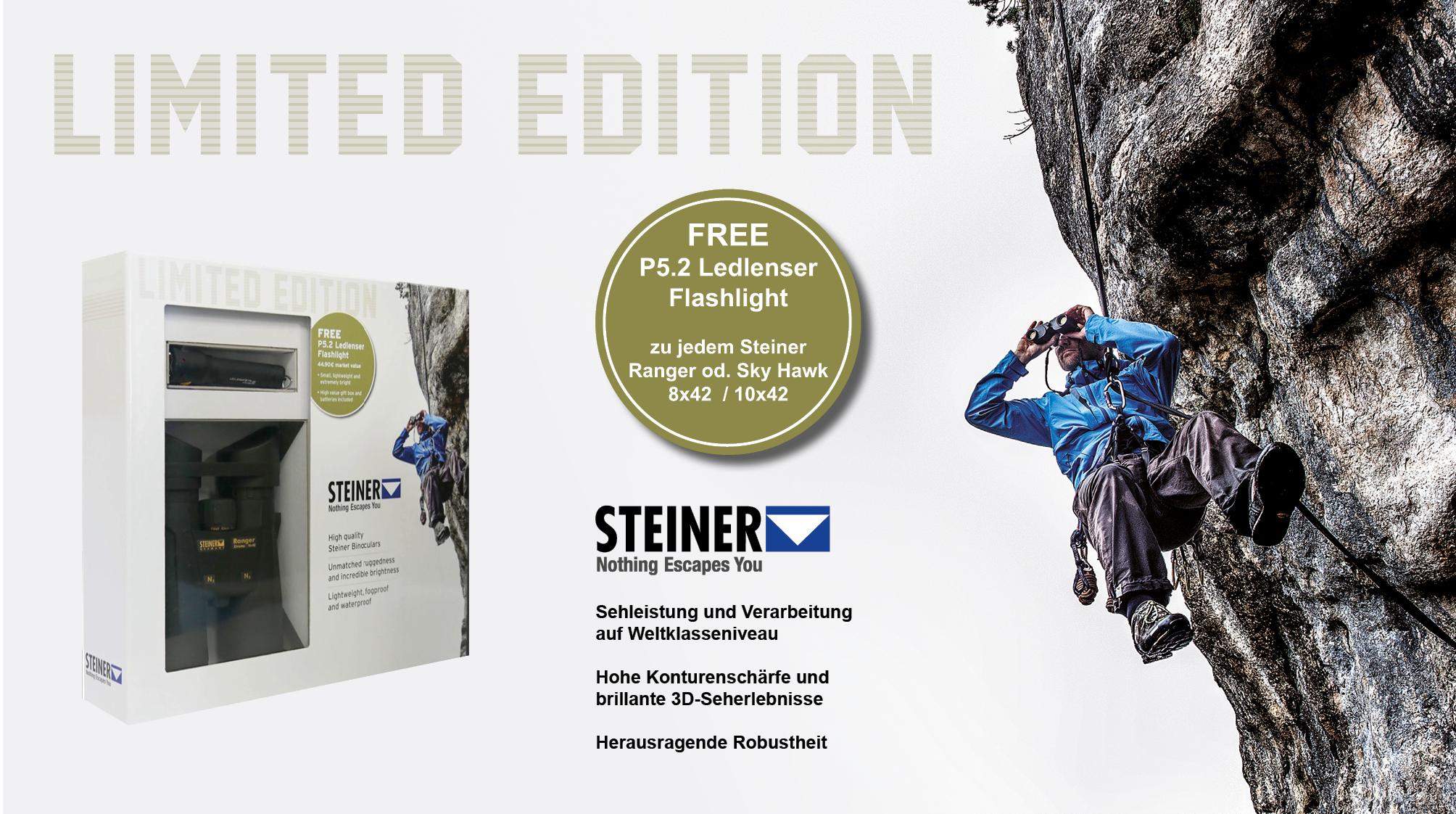 steiner_bundle_slider