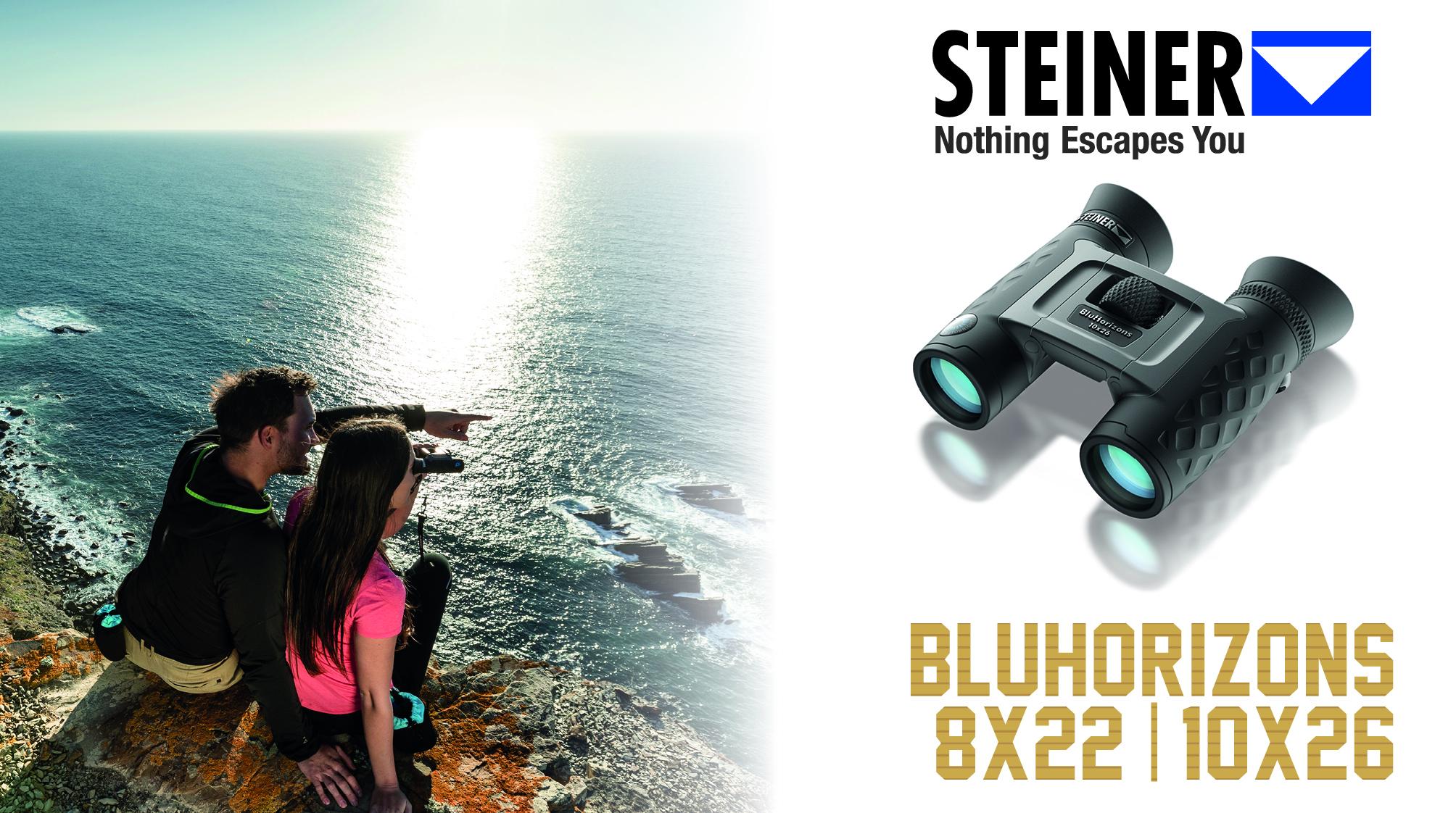 steiner_slider_bluhorizons