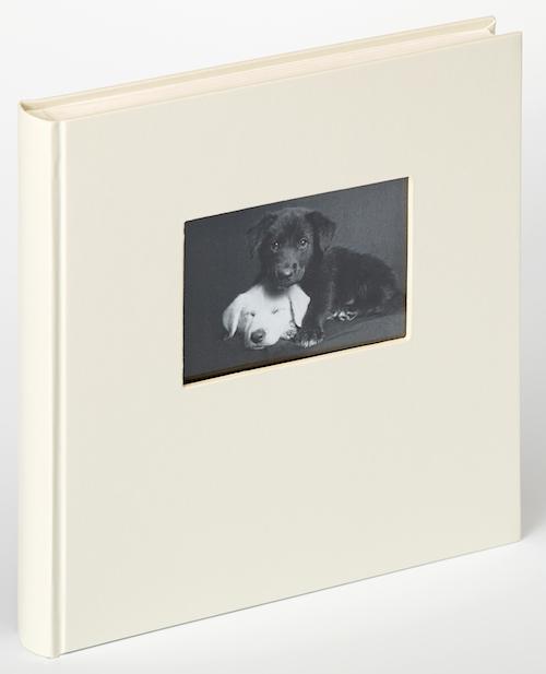 Charm album 30x30 m fenster von walther design for Fenster 30x30