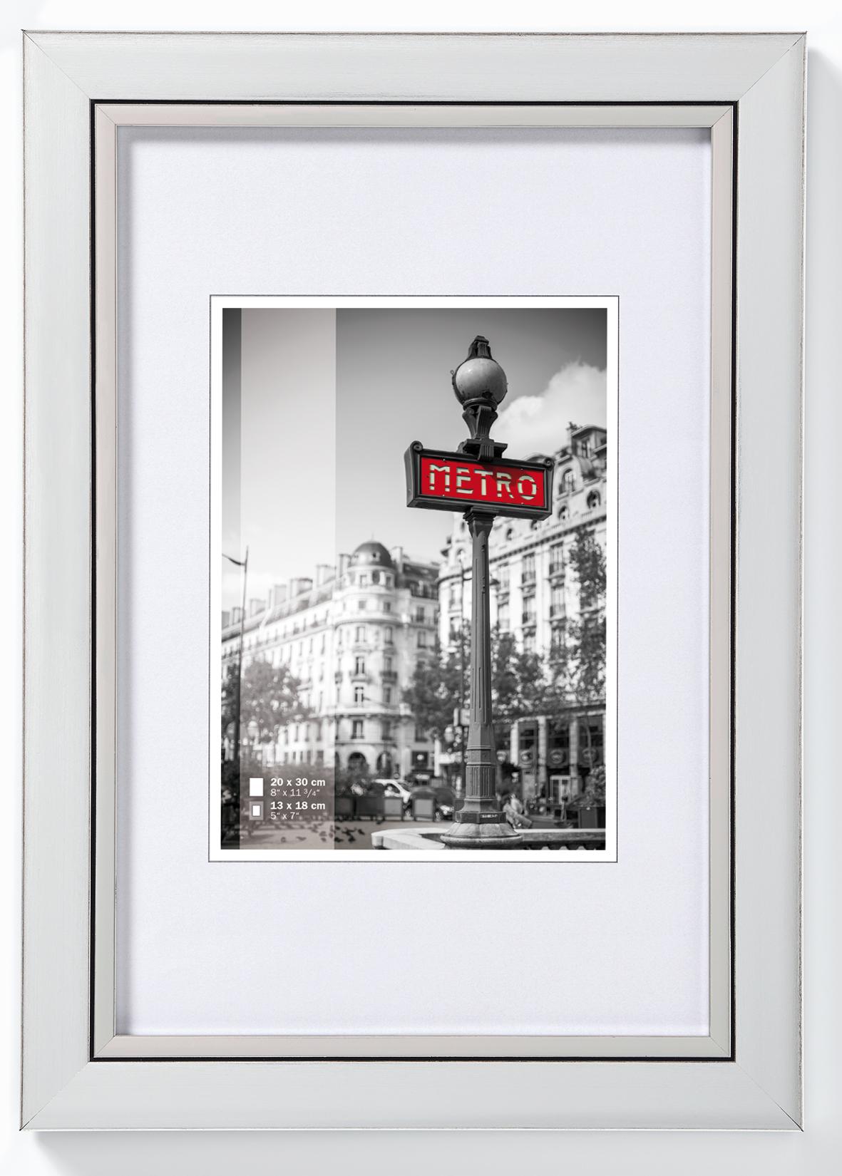 Ungewöhnlich 13 X 39 Rahmen Fotos - Benutzerdefinierte Bilderrahmen ...
