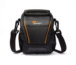 n/lowepro/adventura ii/advii-100s