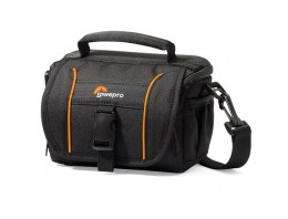 n/lowepro/adventura ii/advii-110s_1