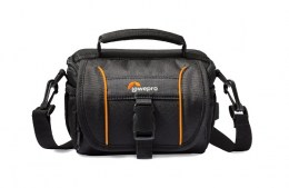 n/lowepro/adventura ii/advii-110s