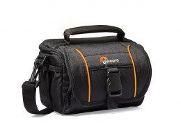 n/lowepro/adventura ii/advii-110s_2