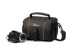 n/lowepro/adventura ii/advii-110s_6