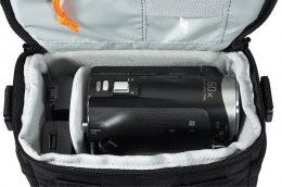 n/lowepro/adventura ii/advii-110s_7