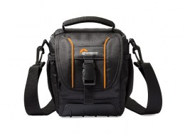 n/lowepro/adventura ii/advii-120s