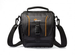 n/lowepro/adventura ii/advii-140s