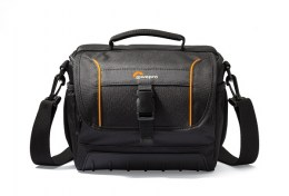 n/lowepro/adventura ii/advii-160s