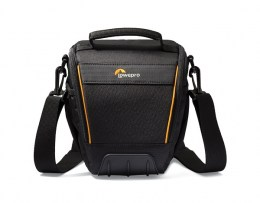 n/lowepro/adventura ii/advii-tlz30s