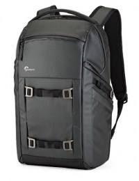 n/lowepro/freeline/freeline-bp350aws