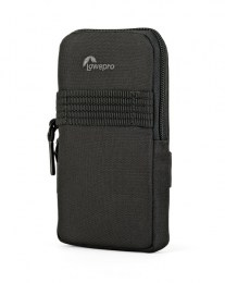 n/lowepro/protactic/pt-phpouch
