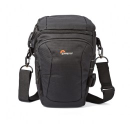 n/lowepro/top loader pro aw ii/toplpro70awii
