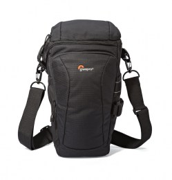 n/lowepro/top loader pro aw ii/toplpro75awii