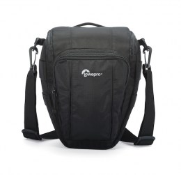 n/lowepro/topload zoom aw ii/zoom-tii50aws