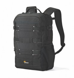 n/lowepro/viewpoint/viewpoint-250aw