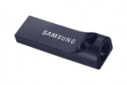 n/samsung/usb sticks/sam-muf128bc