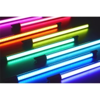 Godox RGB Tube Light TL60